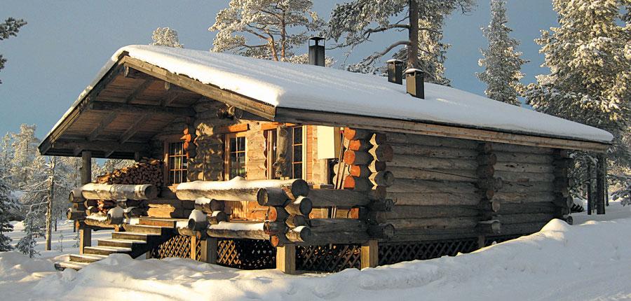 Finland_Saariselka_saariselka_inn_cabin_exterior.jpg